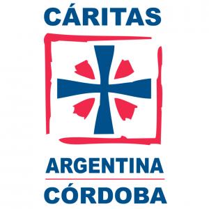 Caritas (1)