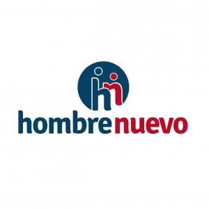 HombreNuevo (1)
