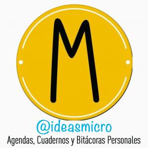 IdeasMicroWanda