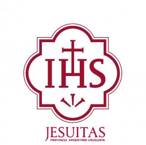 Jesuitas (1)