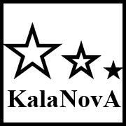 Kalanova (1)