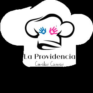 La Providencia (1)