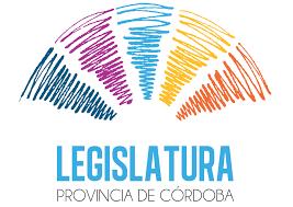 Legislatura (1)