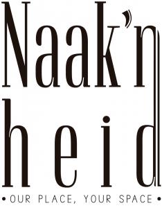 Logotipo NaakanHeid (1)