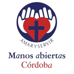 ManosAbiertas (1)