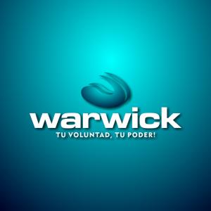 WRWCK 2019 06 13 LOGO PNG I