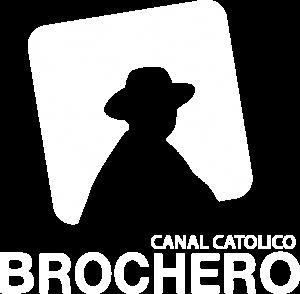 brocheroomnicanalfin blanco (1)